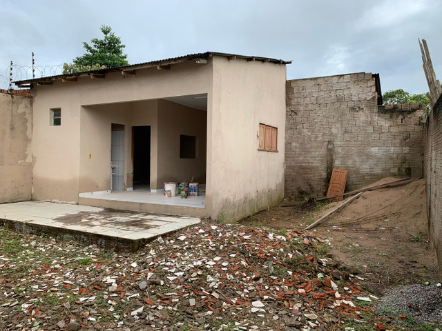 Vendo Casa Portal da Amazônia  - Foto 19