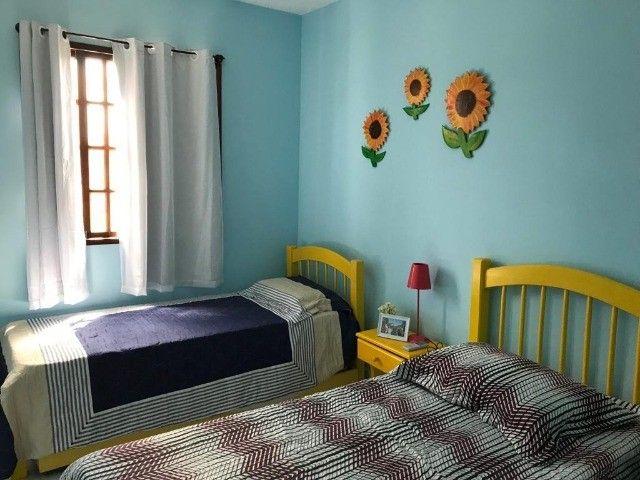 Chalé em Condomínio - Ref. GM-0035 - Foto 6