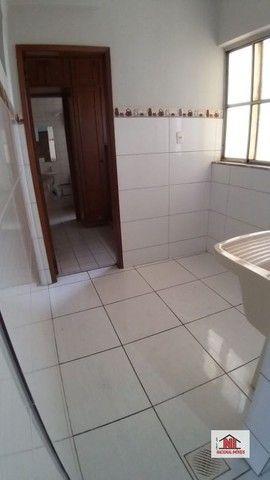 Apartamento 3 qtos 1 suite, Consil, Ed. Boulevard - Foto 14