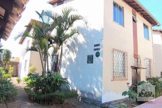 Apartamento à venda com 3 dormitórios em Glória, Belo horizonte cod:332647 - Foto 20