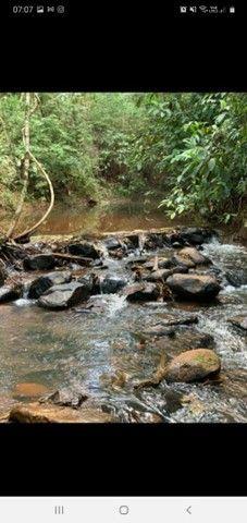 Chacara bem localizada em Apucarana  - Foto 4
