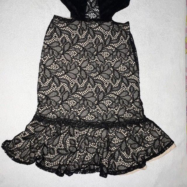 Vestido - Foto 3