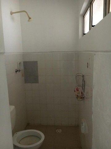 Apartamento no Umarizal - Ed. Ignácio Moura - Foto 10