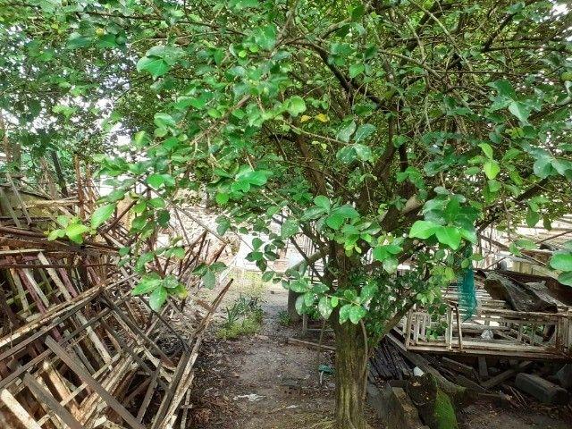 RC- Vende casa na Águas Lindas - Foto 3