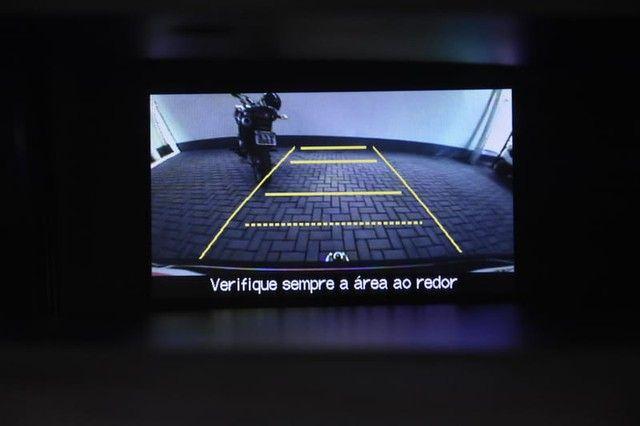 Honda CIVIC LXR 2.0 16V FLEX AUT. - Foto 19