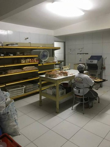 Imóvel comercial para venda tem 650 metros quadrados em Campo Grande - Recife - PE - Foto 18