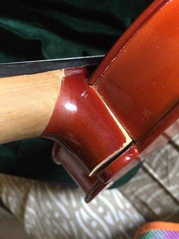 Violino ,Michael 4/4 - Foto 4