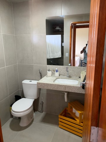 Apartamento em Barra Grande  - Foto 6