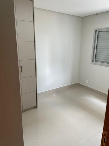 Apartamento a venda no Portal do Bosque - Foto 14