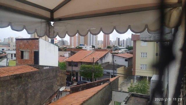 Apartamento com 1 dormitório à venda, 34 m² por R$ 165.000,00 - Centro - Fortaleza/CE - Foto 14