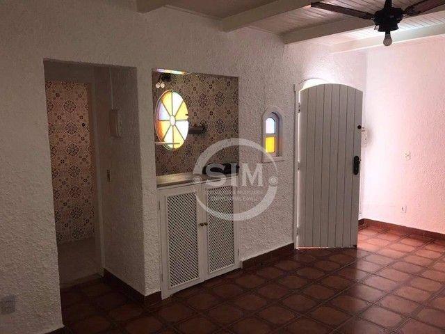 Casa com 1 dormitório à venda, 70 m² - Foto 17