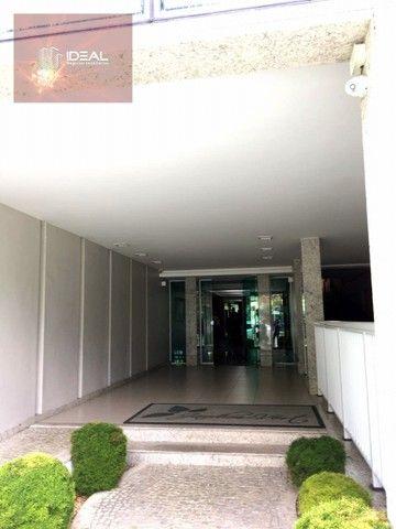 Apartamento 02 quartos com suíte próximo ao Jardim São Benedito - Foto 2