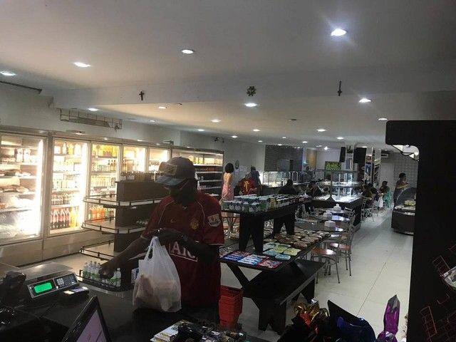Imóvel comercial para venda tem 650 metros quadrados em Campo Grande - Recife - PE - Foto 6