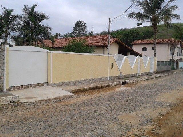 Linda Casa em Paraíba do Sul, RJ - O paraíso na terra.  - Foto 4