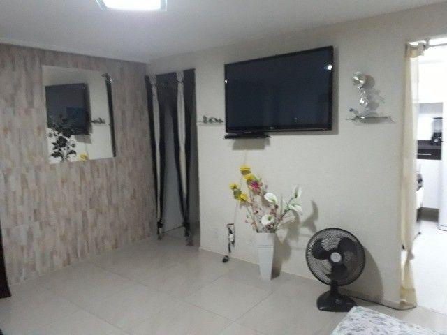 vendo apartamento em itabuna  - Foto 12