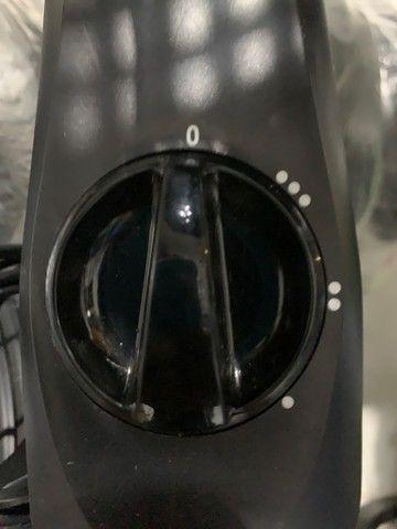 Ventilador de Coluna Britânia 40 Centímetros 220v (novo) - Foto 3