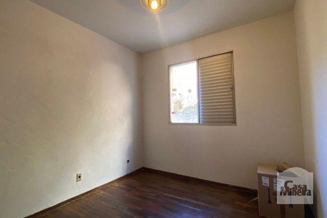 Apartamento à venda com 3 dormitórios em Santa lúcia, Belo horizonte cod:337367 - Foto 5