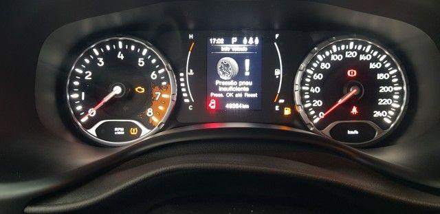 Jeep Renegade longitude  - Foto 5