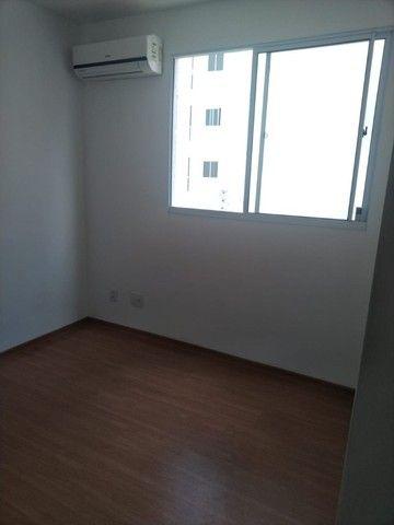 Alugo Apartamento de 2 Quartos ao lado do Caruaru Shopping - Foto 11