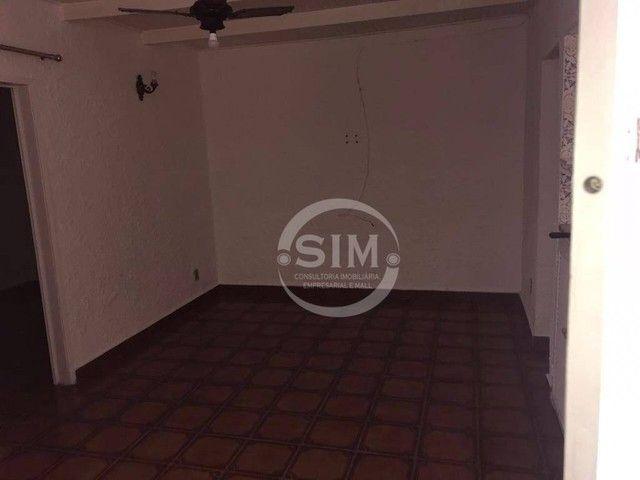 Casa com 1 dormitório à venda, 70 m² - Foto 18