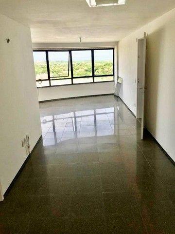 Belo Apartamento no Iguatemi (VENDA) - Foto 5