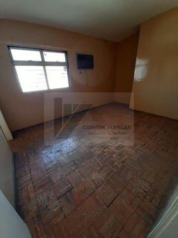 Casa para alugar com 4 dormitórios em Rio doce, Olinda cod:CA-077 - Foto 8