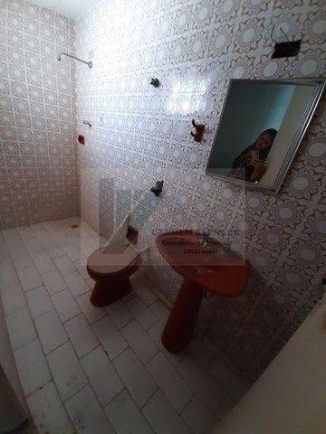 Casa para alugar com 4 dormitórios em Rio doce, Olinda cod:CA-077 - Foto 19