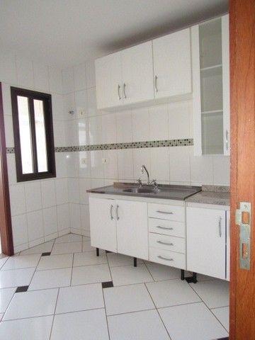 Apartamento para alugar com 3 dormitórios em Zona 07, Maringa cod:02110.001 - Foto 10