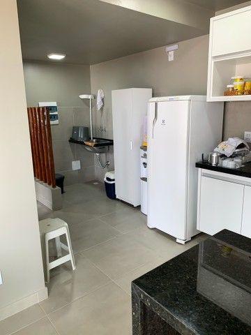 Apartamento em Barra Grande  - Foto 8