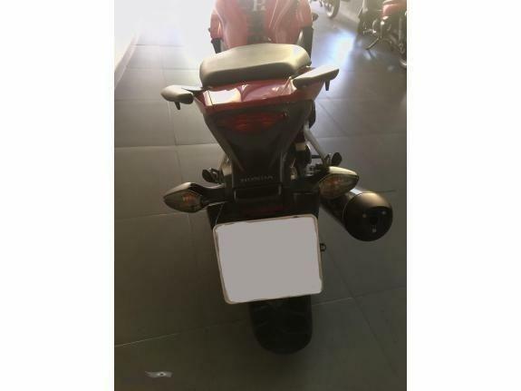 Moto ( no boleto) - Foto 2