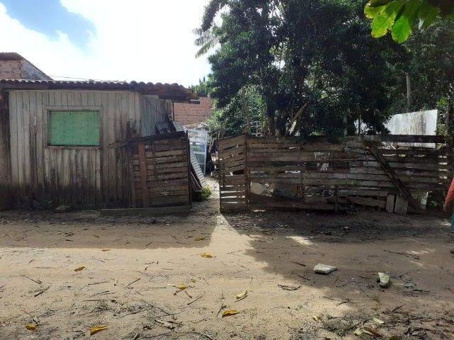 RC- Vende casa na Águas Lindas - Foto 10