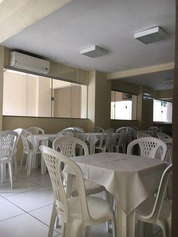 Apartamento no Umarizal - Ed. Ignácio Moura - Foto 17