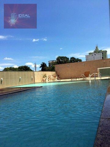 Apartamento 02 quartos com suíte próximo ao Jardim São Benedito - Foto 6