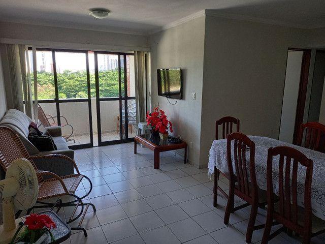 Excelente apartamento Miramar - Foto 5