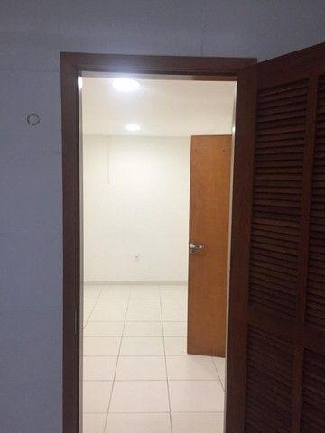 Apartamento para alugar em Vargem Pequena - Foto 15