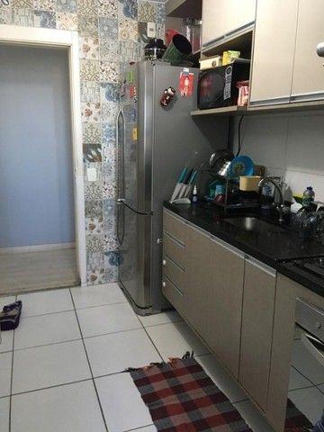 *Joli - Excelente apartamento no Reserva Verde - 03 Quartos - Foto 2