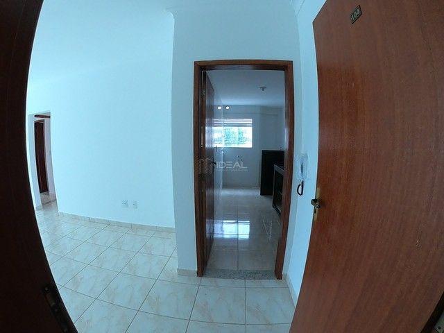 Apartamento em Parque Flamboyant - Campos dos Goytacazes, RJ - Foto 6
