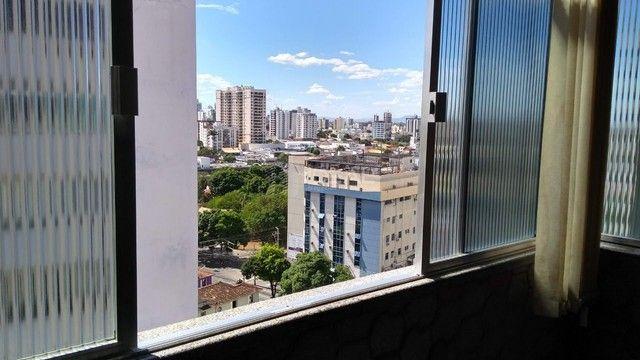 Apartamento em Centro - Campos dos Goytacazes - Foto 11