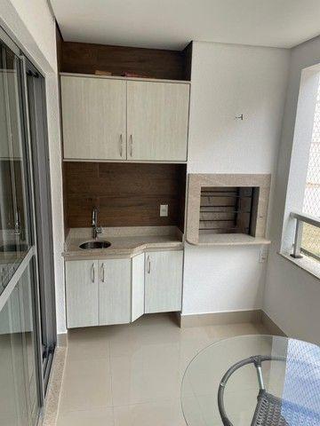 Apartamento a venda no Portal do Bosque - Foto 3