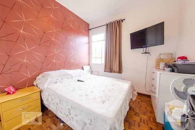 Apartamento à venda com 2 dormitórios em João pinheiro, Belo horizonte cod:333898 - Foto 11
