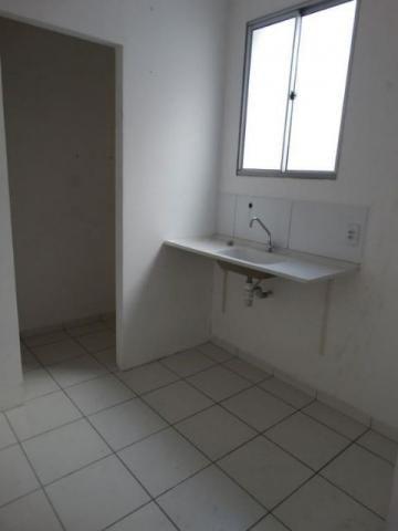 (AP0210) Condomínio Jamile , Vila Hortolândia - Foto 2