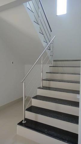 Sobrado com 4 Quartos à Venda, 400 m², esquina - Foto 9