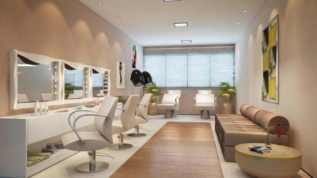 Ampliare Condomínio Clube; 300 m²; loteamento alto padrão em Nova Parnamirim - Foto 6