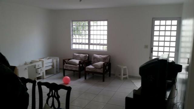 Sobrado Residencial / Comercial - Rua Base Aérea, Vila Bethel - Foto 6