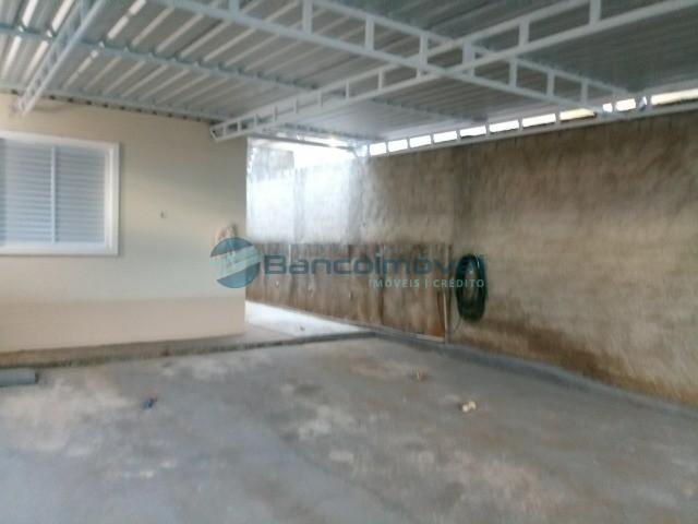 Casa de condomínio para alugar com 3 dormitórios em Saltinho, Paulínia cod:CA01729 - Foto 3