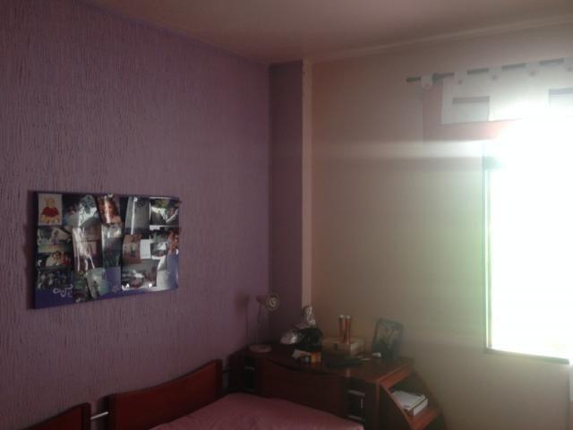 Cobertura à venda com 4 dormitórios em Betânia, Belo horizonte cod:2031 - Foto 7