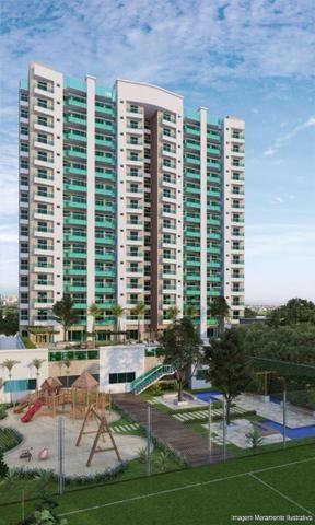 Vendemos Apartamento Fernando Rocha (oferta)