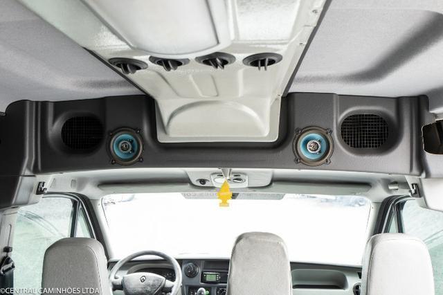 Renault Master Minibus Completa - Foto 16