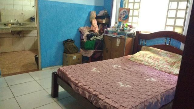 Samuel Pereira oferece: Casa de 3 quartos 1 suite Hidromassagem Laje AR 09 Sobradinho II - Foto 6