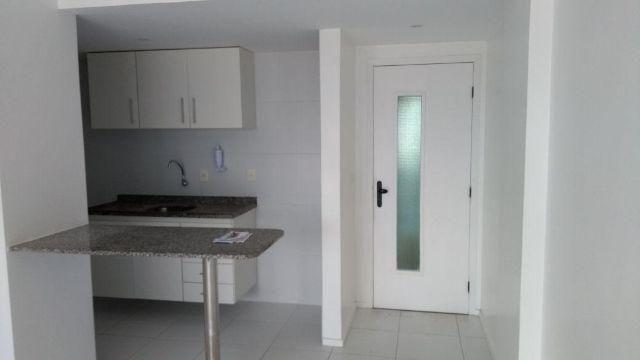 Apartamento na Pituba